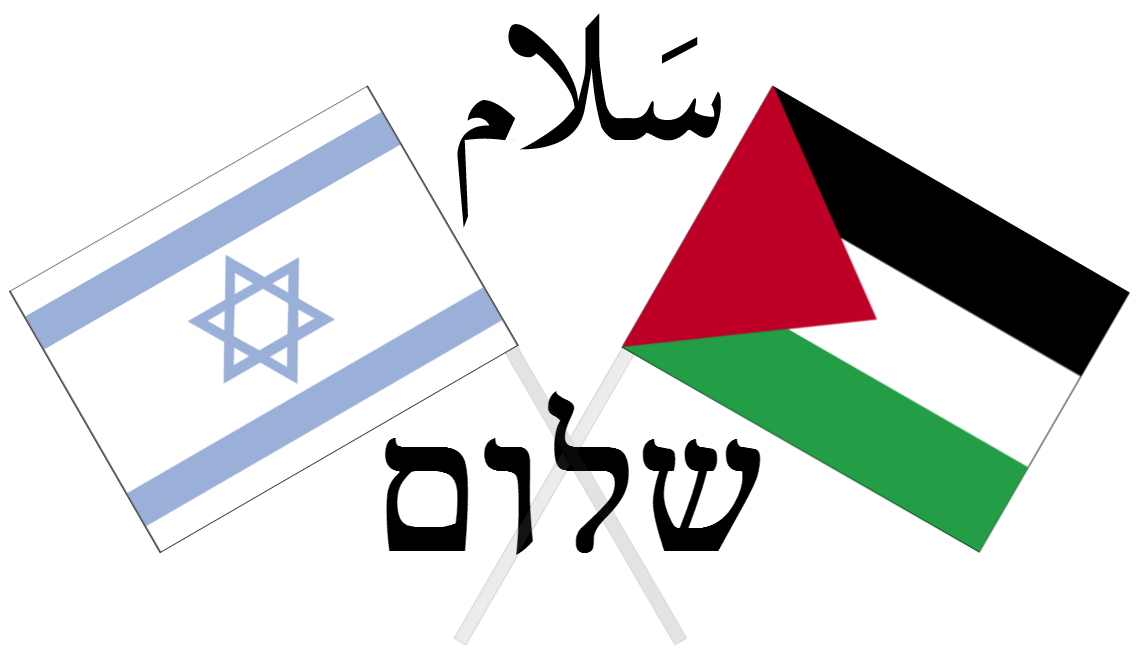 Israel-Palestine Conflict: Viewing Israel's Military Operations as War Crimes