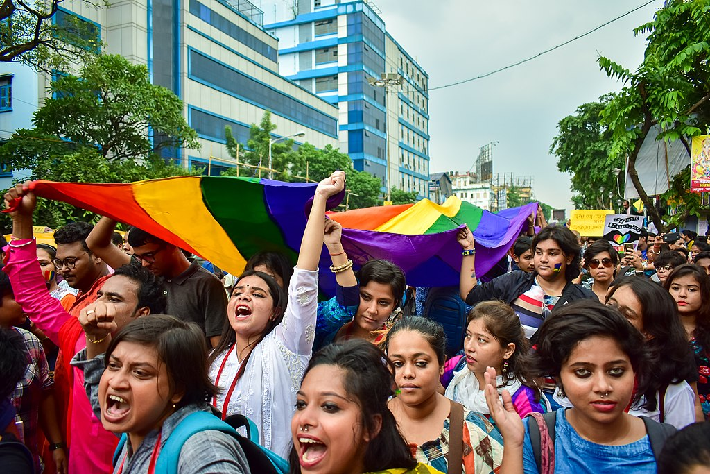 Queering the Discourse Around Uniform Civil Code and Marriage Laws in India