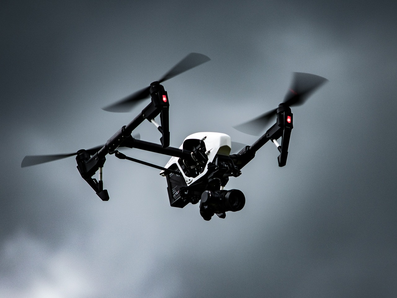 Jammu Drone Attack: Analyzing Current Legal Frameworks that Regulate Drone Warfare by Non-State Actors
