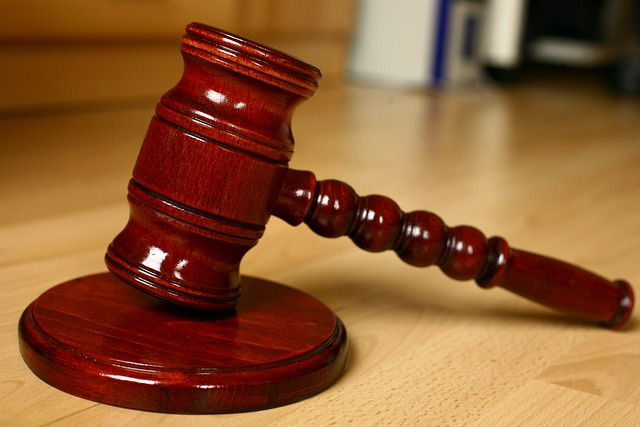 Institution of Separate Intellectual Property Division by the Delhi High Court: A Viable Replacement for Intellectual Property Appellate Board?