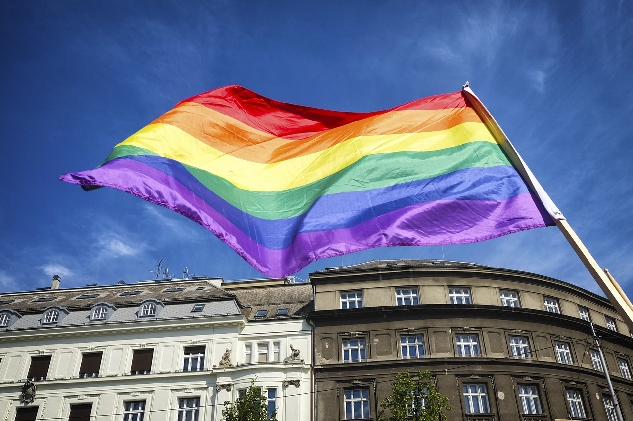 Political Homophobia and European Court of Human Rights: Russia Is Called to Protect Same-Sex Unions