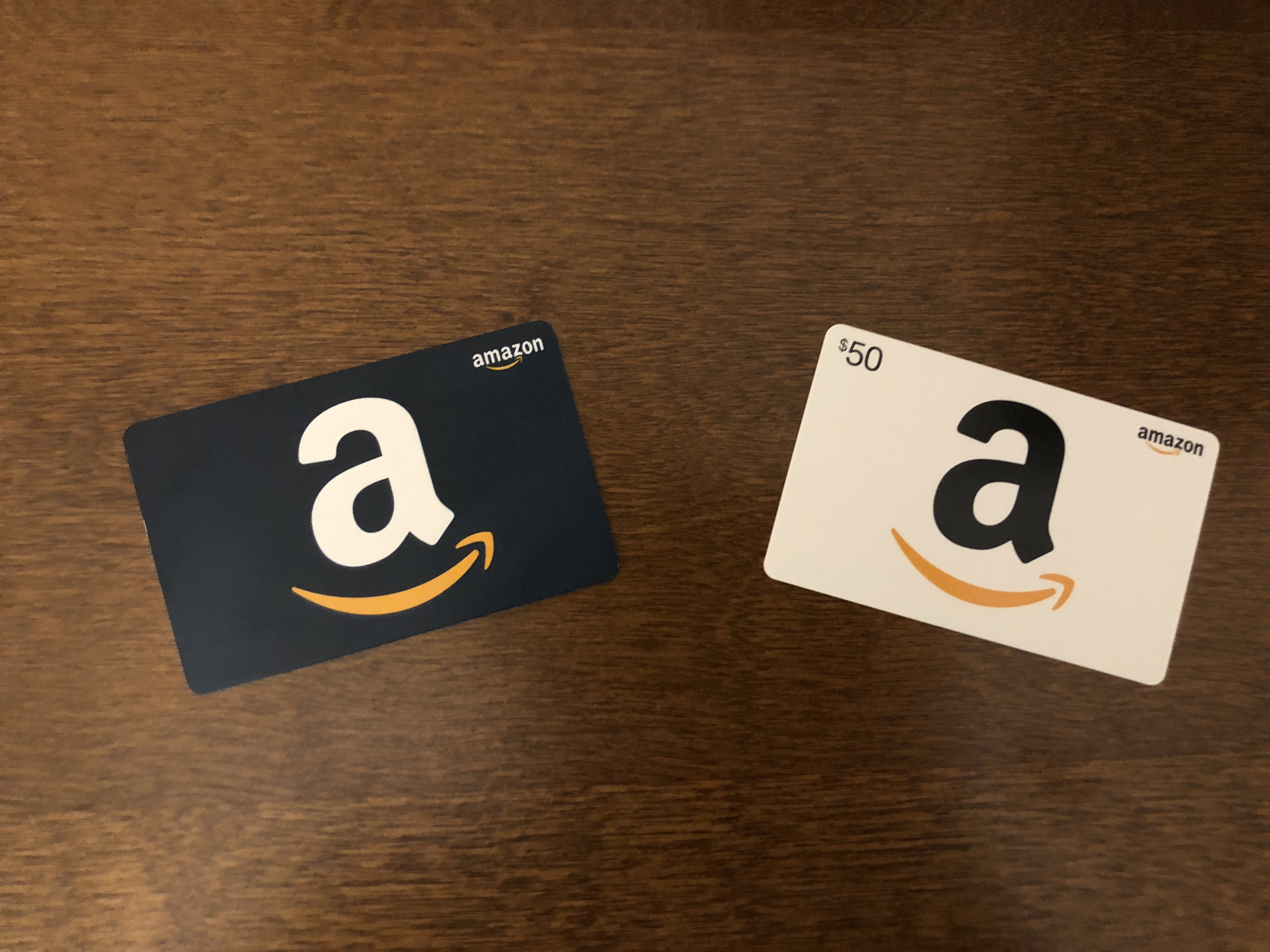 Emergency Awards in India's Arbitration Regime in the Wake of the Amazon-Future Retail Dispute