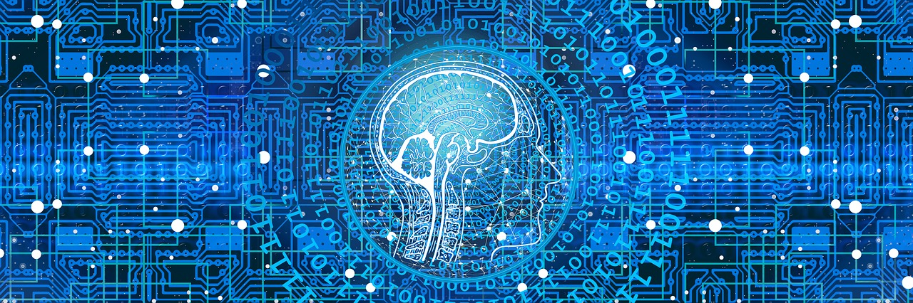 Explainer: Ethical Issues Proliferate Amid the Use of Artificial Intelligence in COVID-19 Healthcare