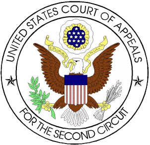 Second Circuit