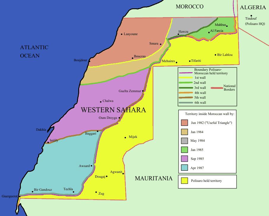 westernsahara