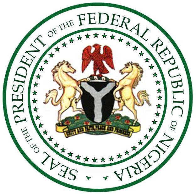 presidentnigeria