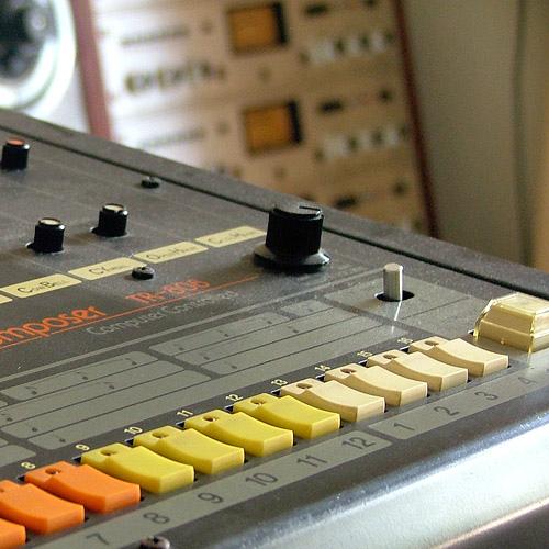 Roland 808