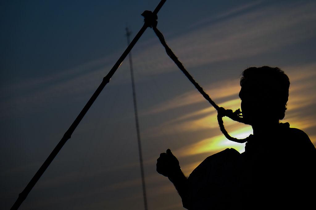 deathpenaltyhanging