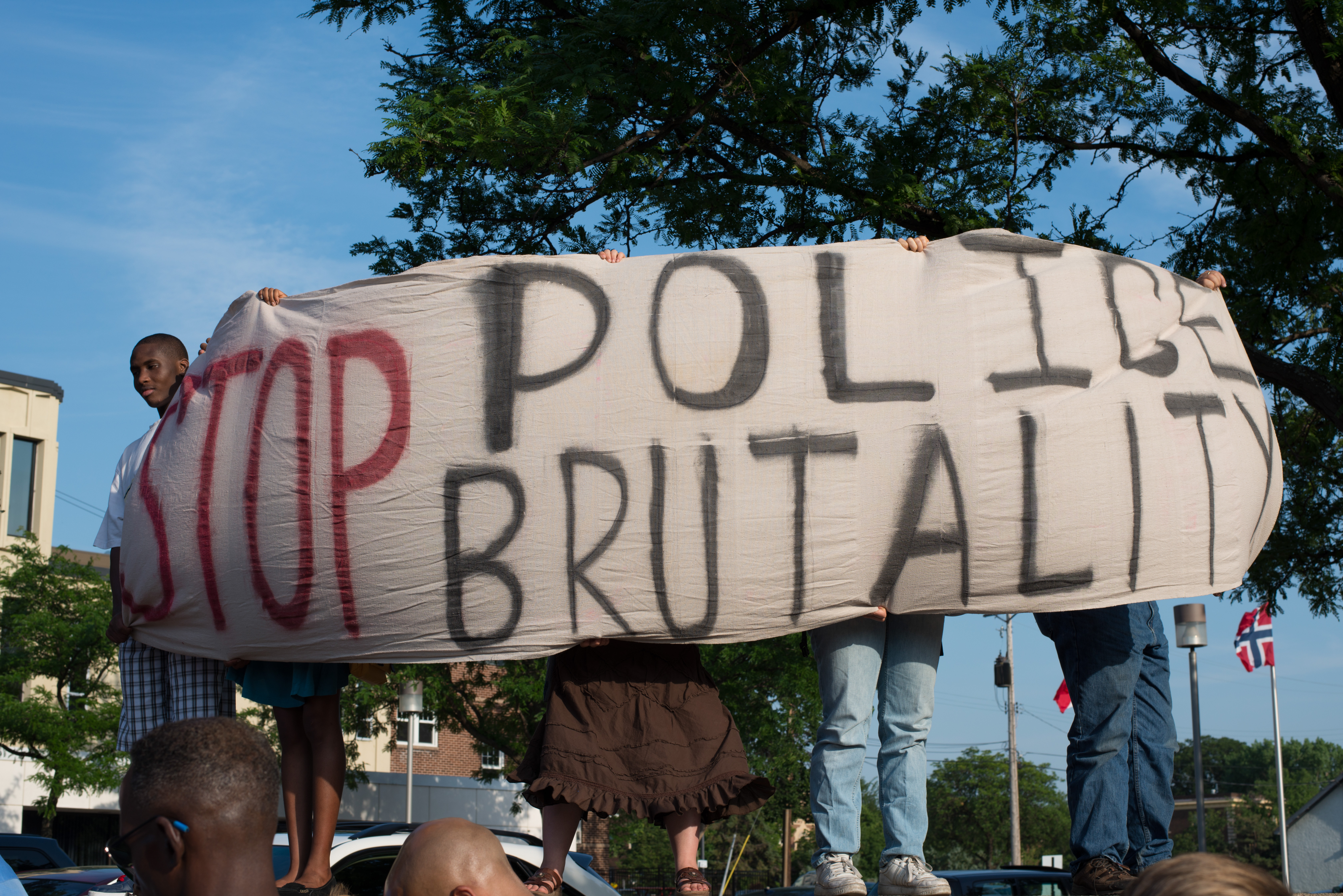 Police Brutality Essays Family Law Attorney Cover Letter StopPoliceBrutality Police Brutality EssaysD