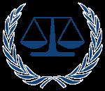 International Criminal Court - Wikipedia, the free