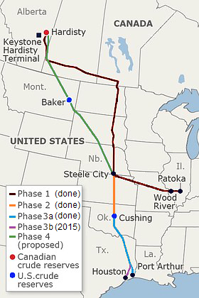 keystone xl pipeline map with Senate Approves Pipeline Bill on Willie Neil Young And Me Frank Waln Takes Stage Legends Saturday 157070 in addition Us Needs An East West Pipeline 2012 3 furthermore We are tribal members and heartland ranchers also Demise Keystone Xl Means More Bakken Shale Gas Flaring furthermore Keystone Pipeline Xl.