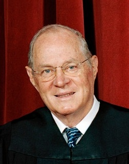 anthonykennedy