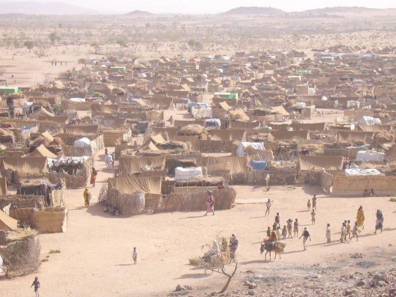 refugee camp2