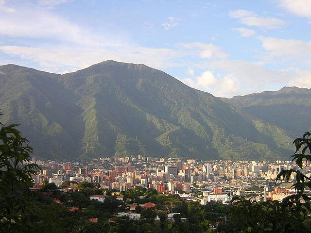 Venezuela_1452616851023