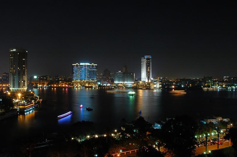 egypt_city1455813147294