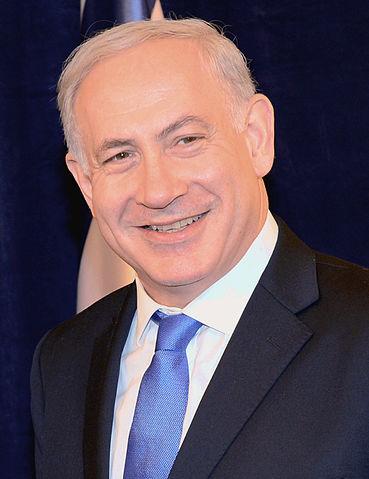 Netanyahu1459173416377