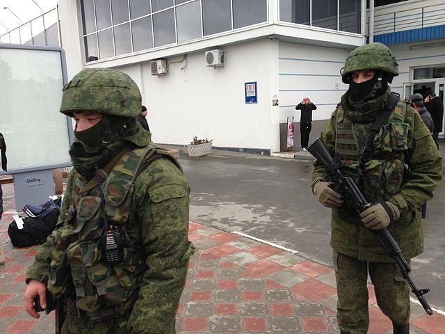 ukraine_crimea1458690636515