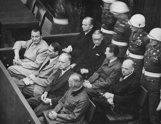 nazi_defendants
