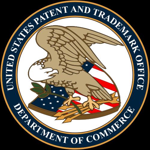 patent1480819082231