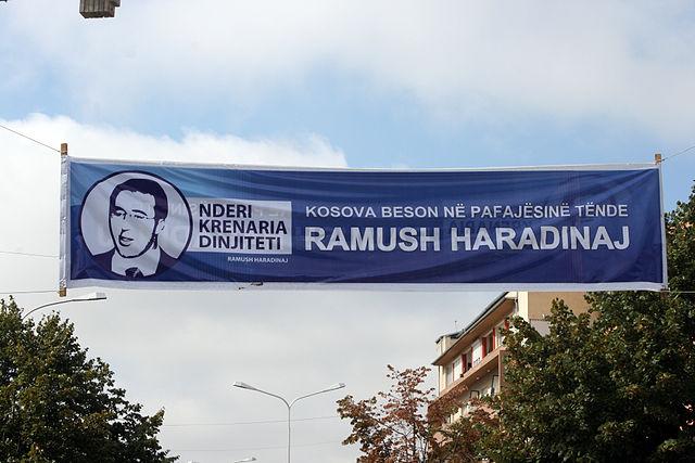 haradinaj_banner