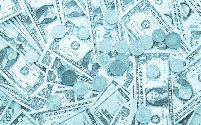 Money_Cyanotype