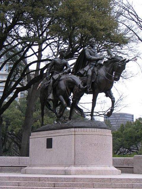 Lee statute Dallas