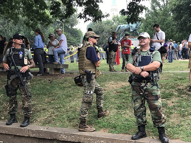 oath_keepers_in_charlottesville