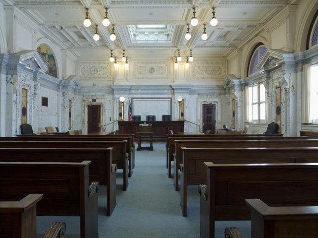 CA court