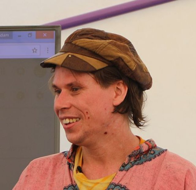 Lauri Love wins appeal against extradition to US
