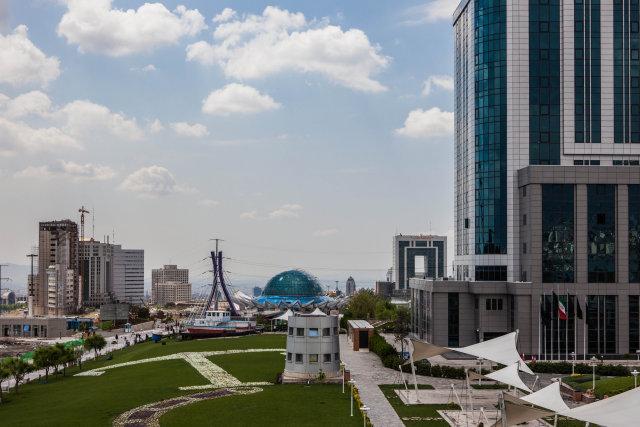 Tehran1521476062966
