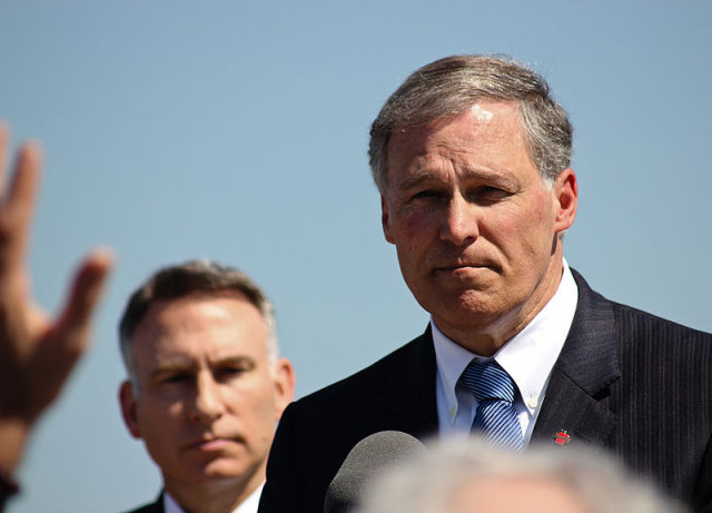 jay_inslee_questions