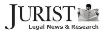 JURIST - Legal News & Research