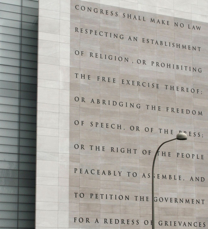 Federal appeals court upholds NYC ban on religious services in schools