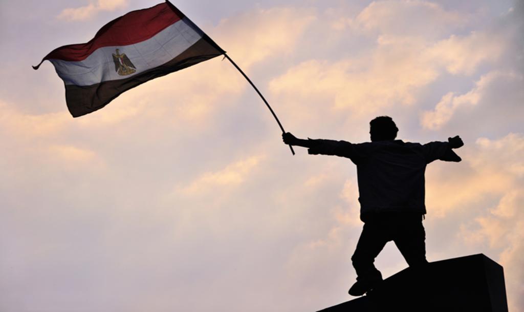Egypt court declares Ansar Bayt al-Maqdis a terrorist organization