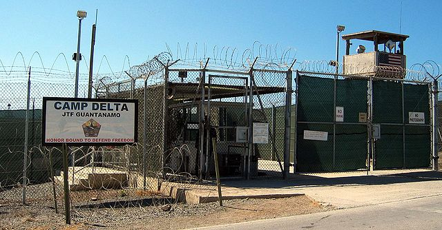 HRW: US should expedite the return of cleared Guantanamo detainees