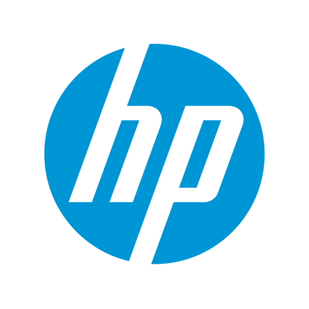 HP offers $108 million to settle bribery charges by SEC, DOJ