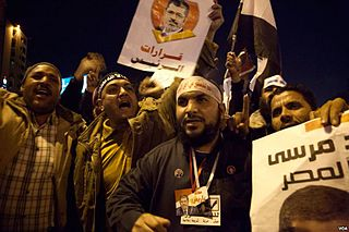 Egypt court refuses candidacy for Muslim Brotherhood members in 2014 elections