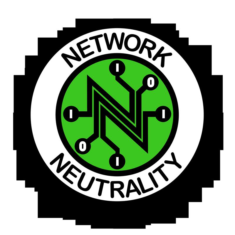 European Parliament approves 'net neutrality' proposal