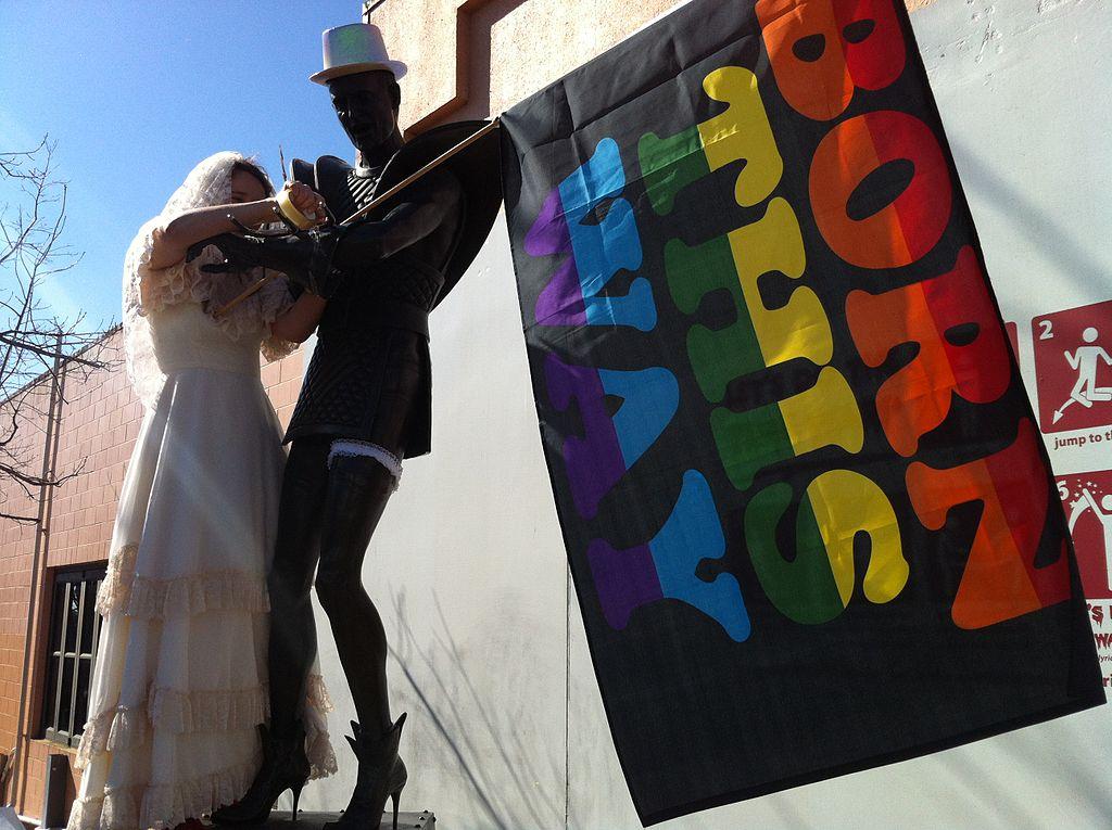 Malta parliament passes same-sex civil union bill