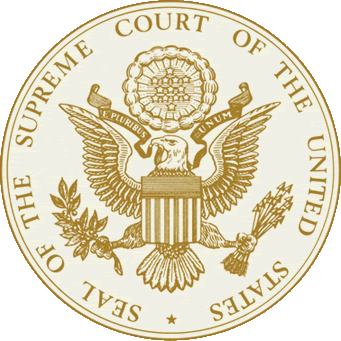 Supreme Court denies review of NSA bulk data collection case, grants federal court transferal case