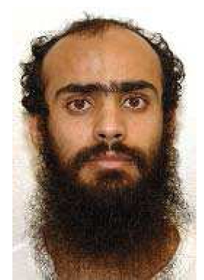 US security panel recommends transfer of Yemeni prisoner from Guantanamo