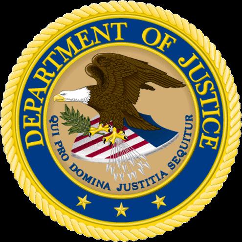 DOJ: Number of US deportation cases steadily declining