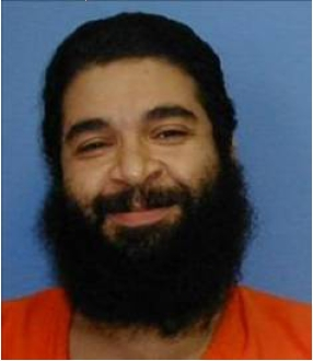 Guantanamo detainee requests release on declining health