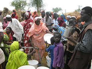 UN urges investigation into human rights violations in South Sudan