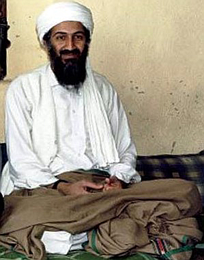 Lawyer for Pakistan doctor who helped US find Bin Laden quits