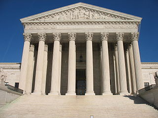 Supreme Court rules in child immigration case
