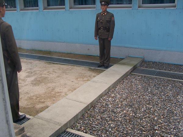 ICC prosecutor finds no grounds to investigate North Korea war crime allegations