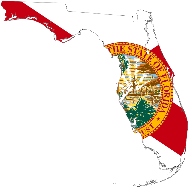 Florida legalizes 'warning shots' in self-defense