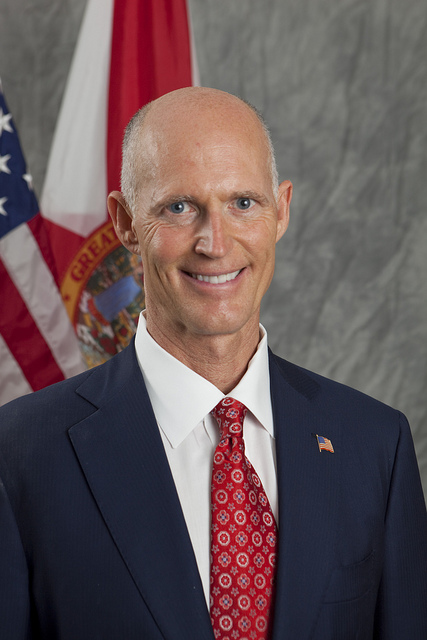 Florida governor signs bill allowing in-state tuition for undocumented students