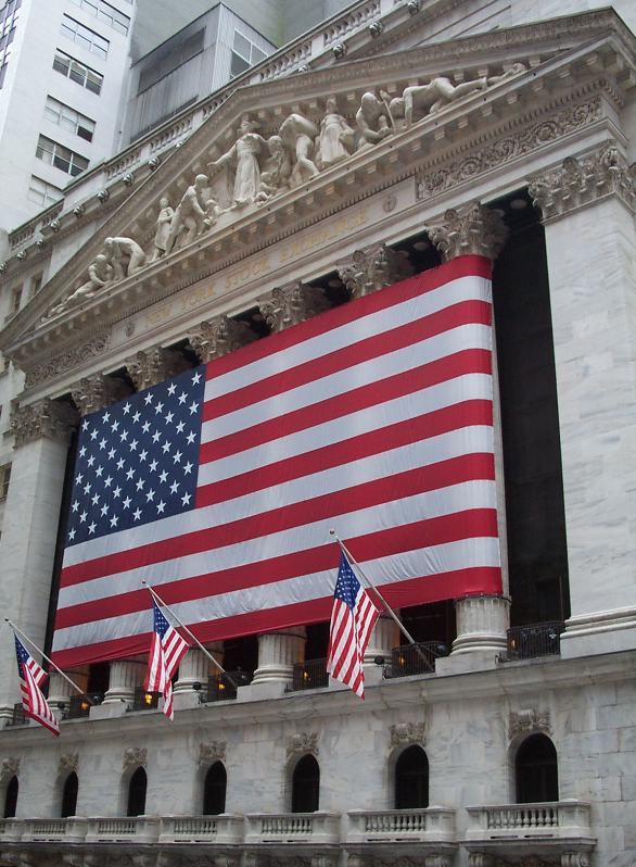 SEC files lawsuit to enforce insider trading subpoenas issued to Congress